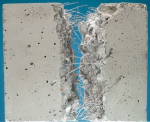 Mikro armirani beton